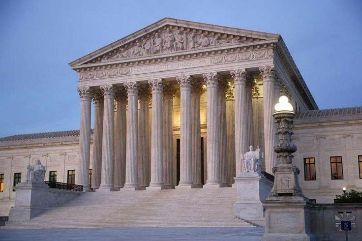 Sidney Powell Files Four More Supreme Court Suits Cbc49acfd42d60c4380d78d8010c0821402921156