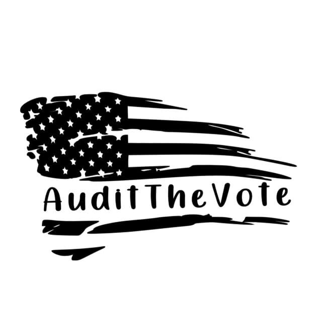 AUDIT THE VOTE PA